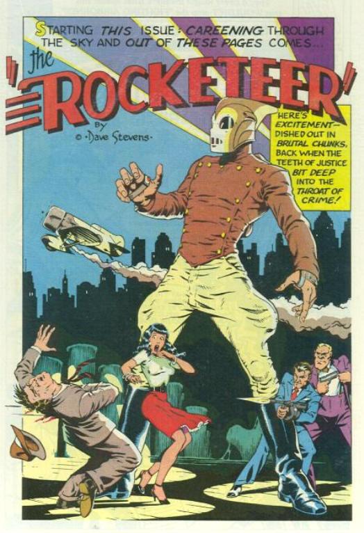 Rocketeer+Ad