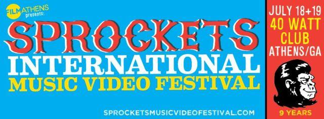 Sprockets_2014_Facebook_banner_EVENT